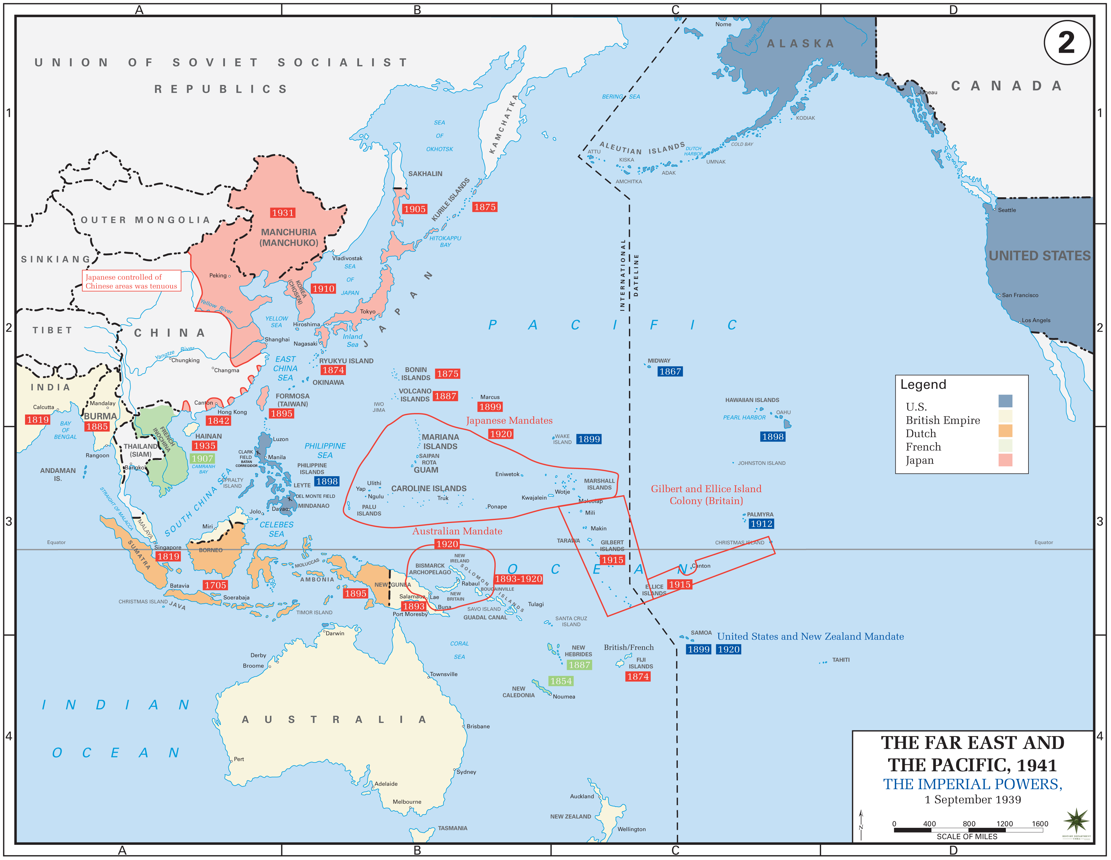Bbc 07 wwii world war i l mapcolonialin asiapacific download world war i l mapbattleground gumiabroncs Image collections